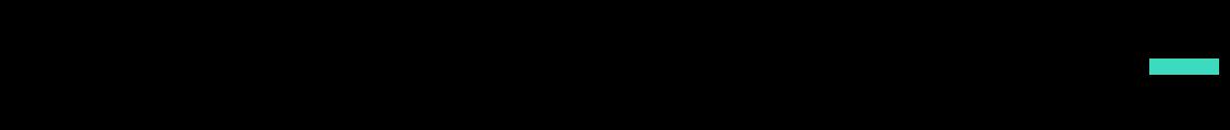 logo_ndsmenergie_main